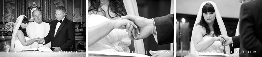 Studio Fotografico Matrimonio Milano | Wedding Photographer Italy