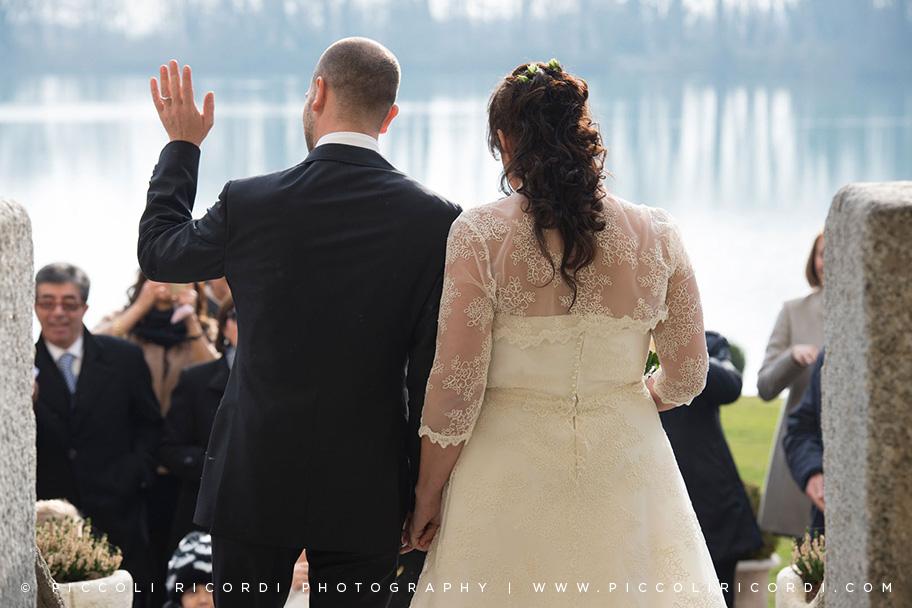 Matrimonio In Lombardia : Il matrimonio di laura e giuseppe fotografo