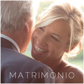Fotografo Matrimonio Milano | Wedding Photography Milan